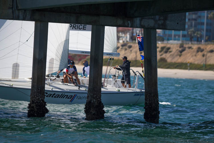 2018 ConCup 41818_000108 Credit Sharon Green