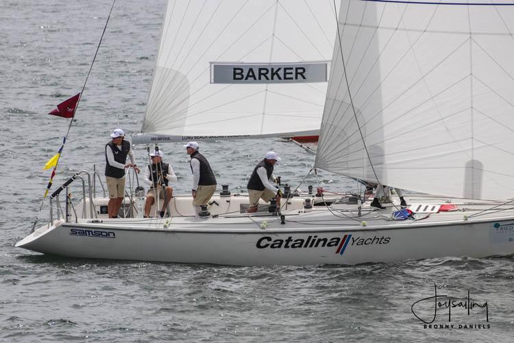 Ficker Cup-4501