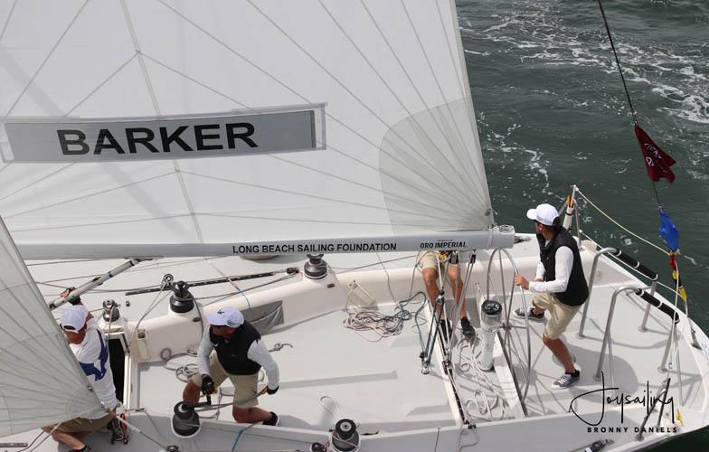 Ficker Cup-4828