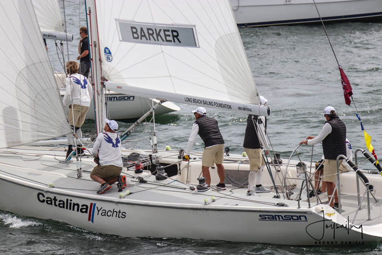 Ficker Cup-5046