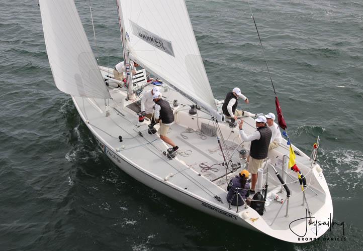 Ficker Cup-5926