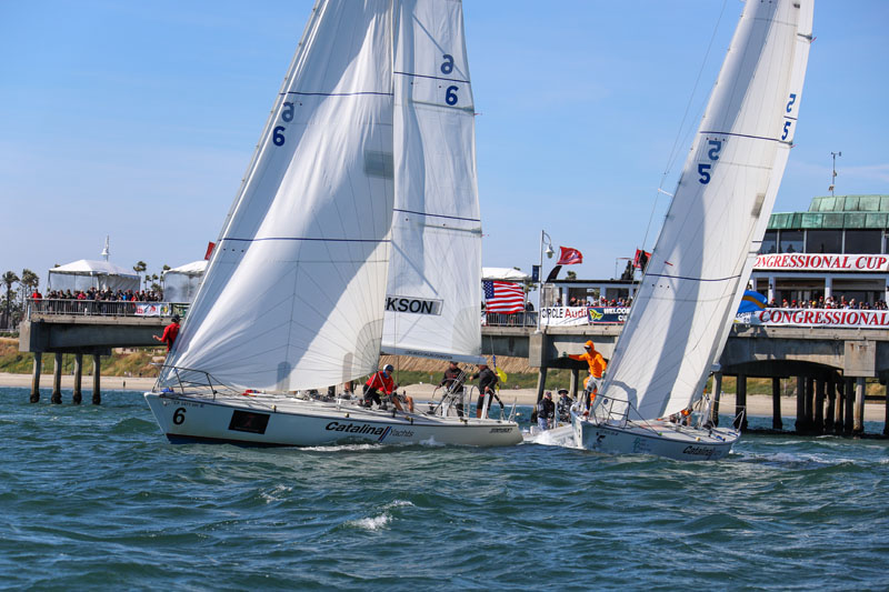 CC4 Joysailing-1795