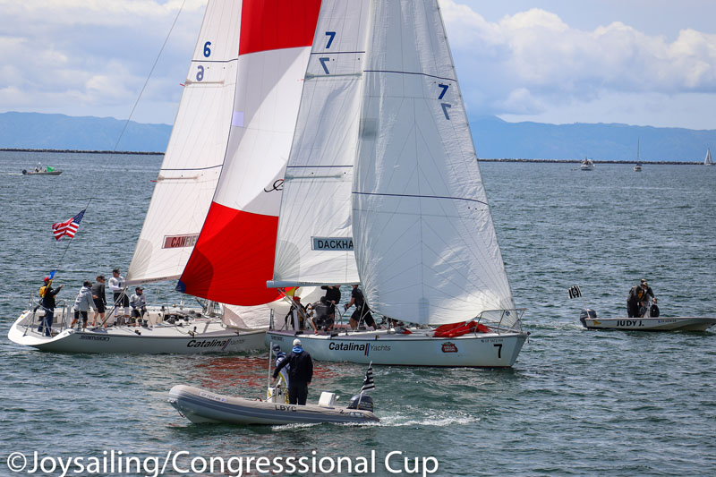 ConCup Day 3-10