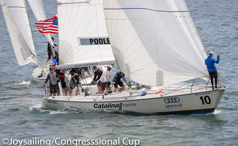 ConCup Day 3-100