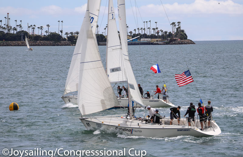 ConCup Day 3-102
