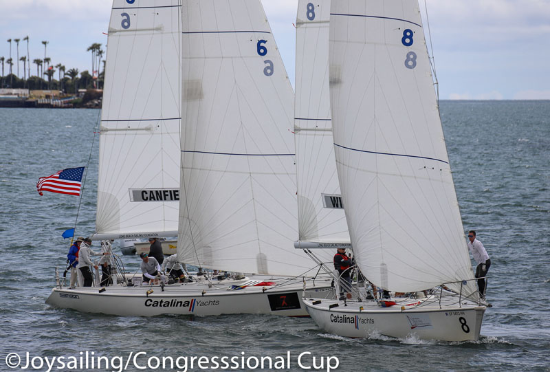 ConCup Day 3-104
