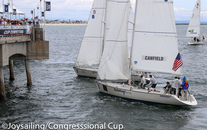 ConCup Day 3-110