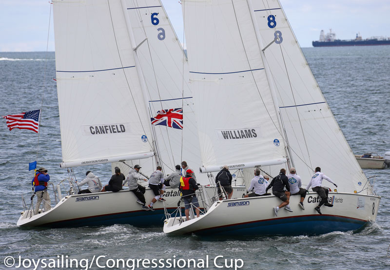 ConCup Day 3-116