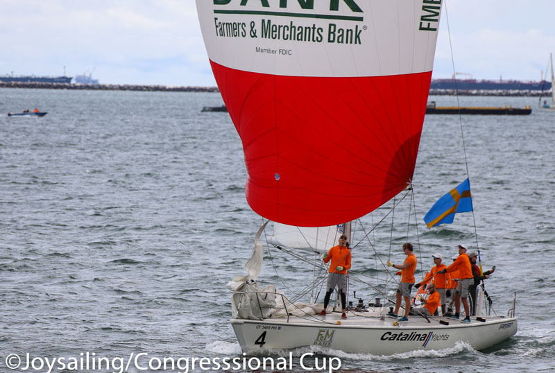 ConCup Day 3-117