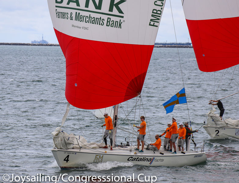 ConCup Day 3-119