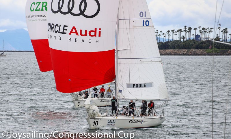 ConCup Day 3-125