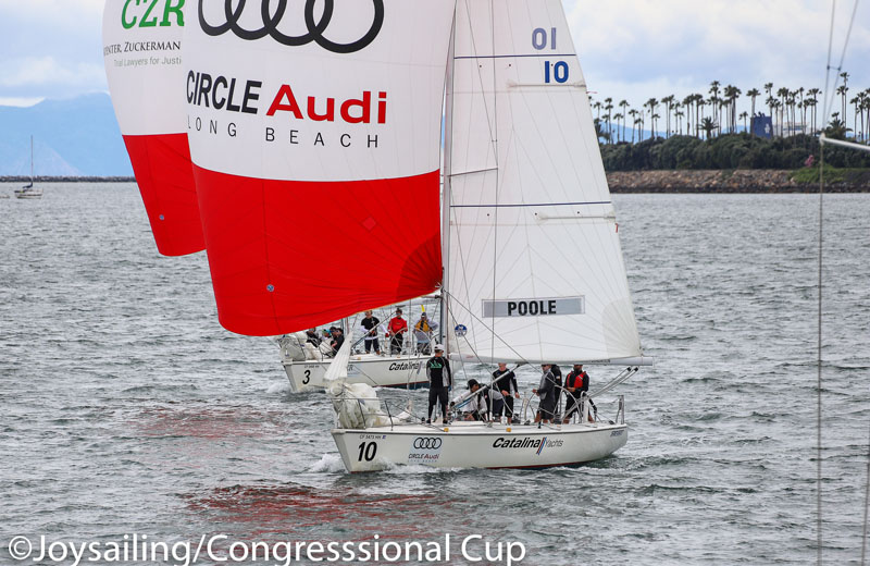 ConCup Day 3-126
