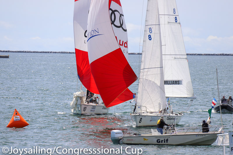 ConCup Day 3-13