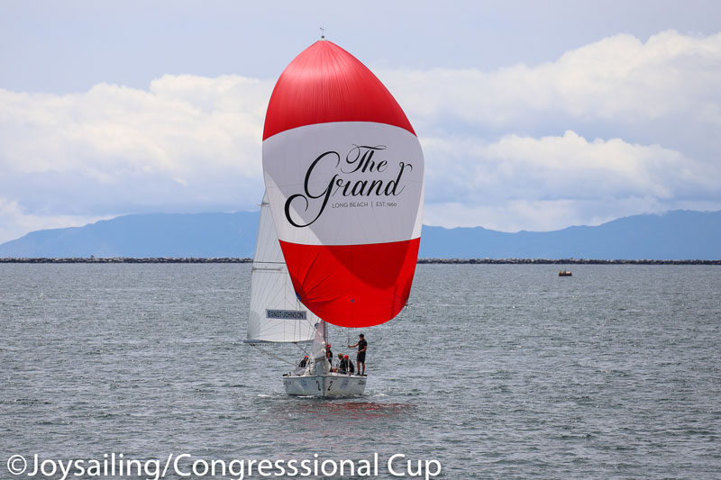 ConCup Day 3-16