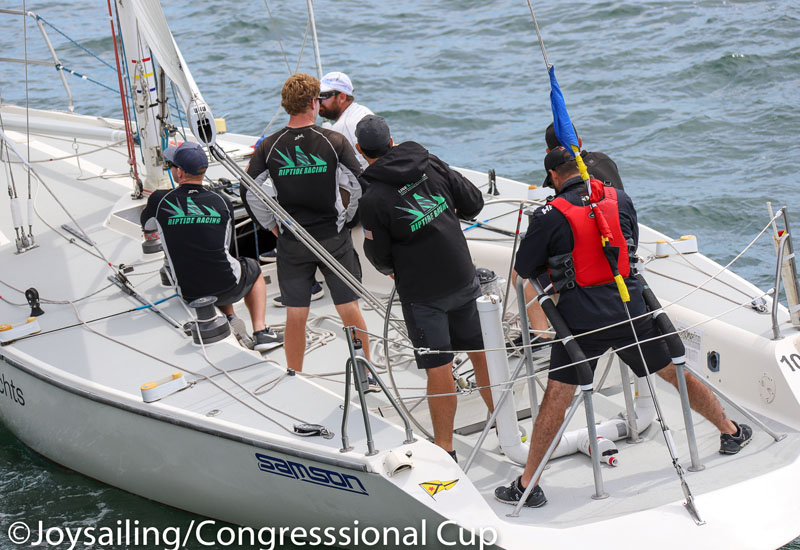 ConCup Day 3-35