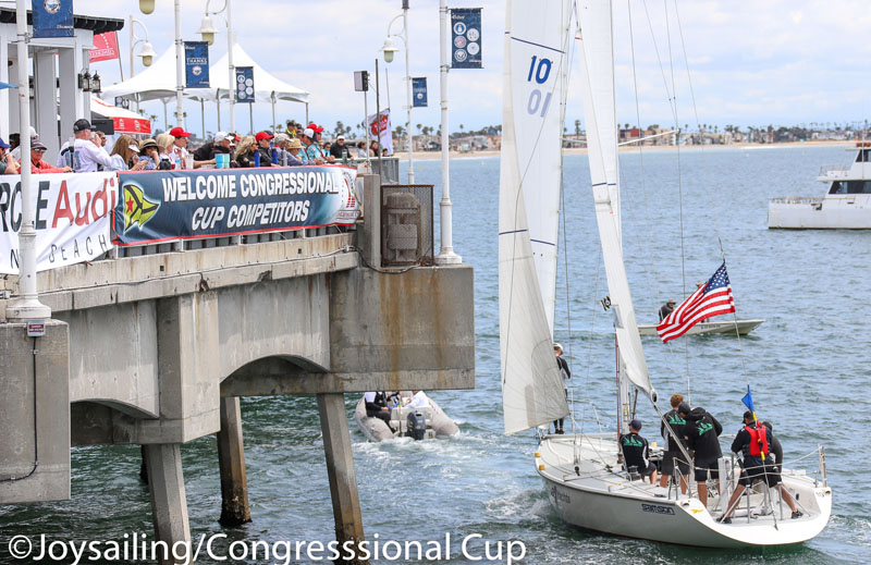 ConCup Day 3-36