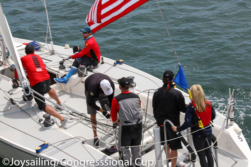 ConCup Day 3-38