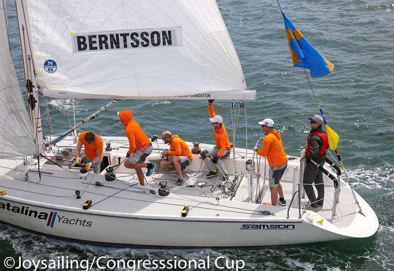 ConCup Day 3-42