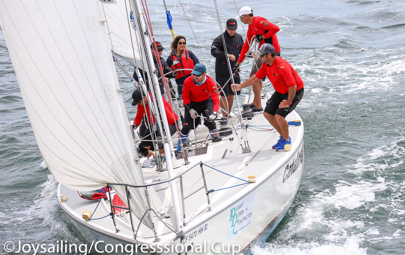 ConCup Day 3-47