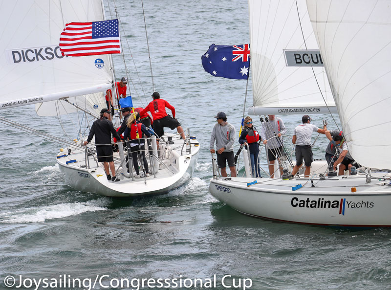 ConCup Day 3-51