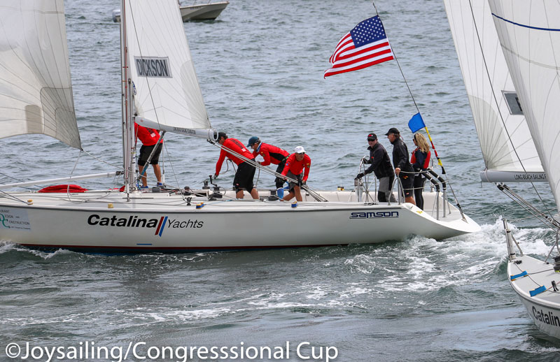 ConCup Day 3-53