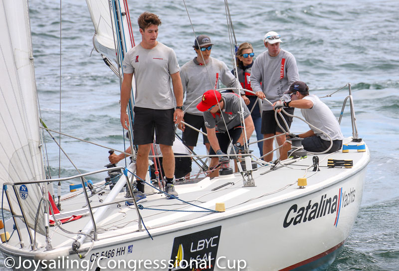 ConCup Day 3-60