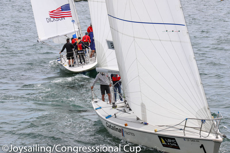 ConCup Day 3-67
