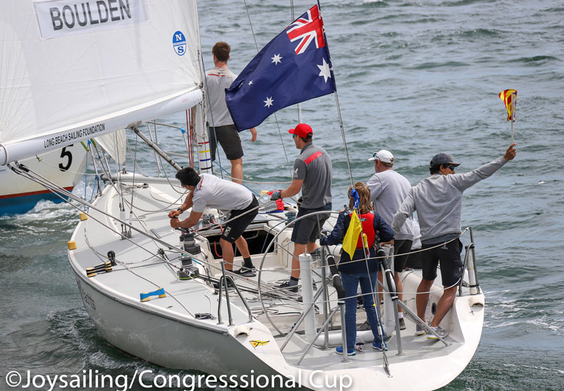 ConCup Day 3-71