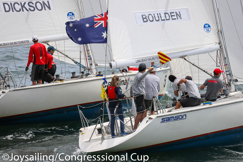 ConCup Day 3-72
