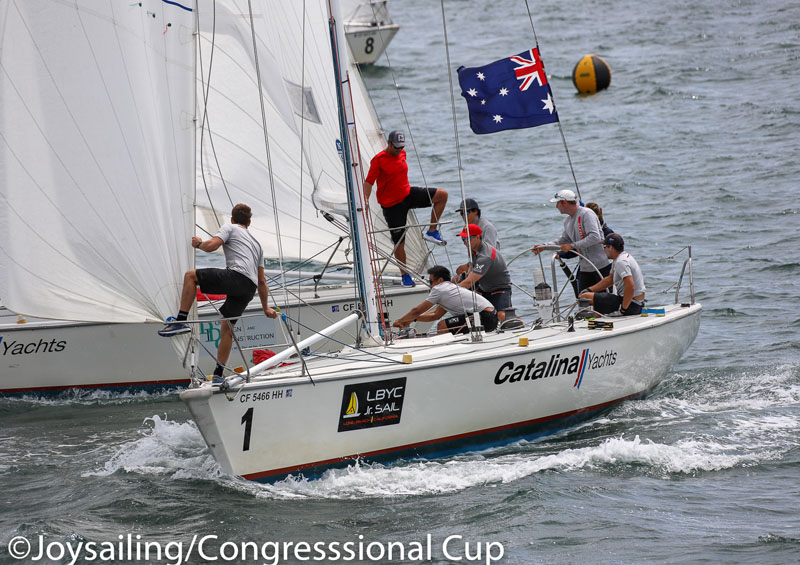 ConCup Day 3-77