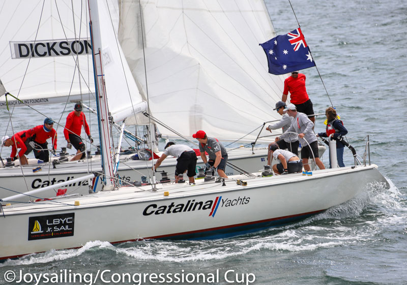 ConCup Day 3-78