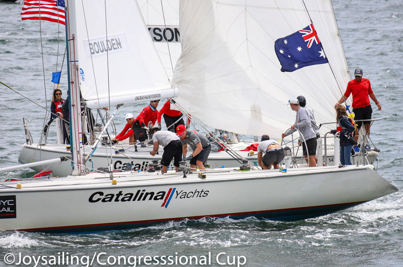 ConCup Day 3-80