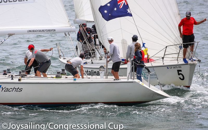 ConCup Day 3-81