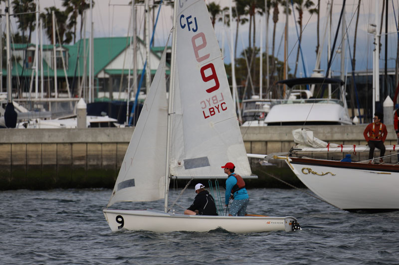 Junior Race-26