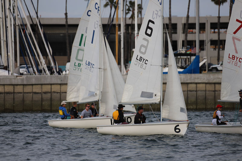 Junior Race-29