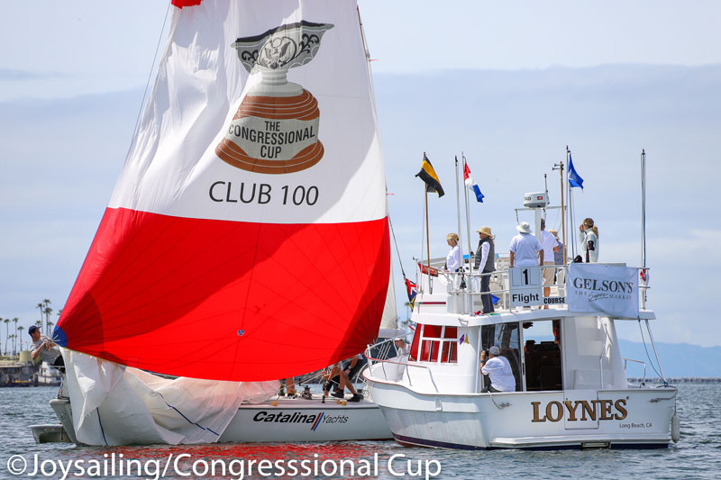 ConCup Day 1-10