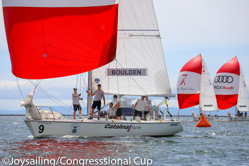 ConCup Day 1-114