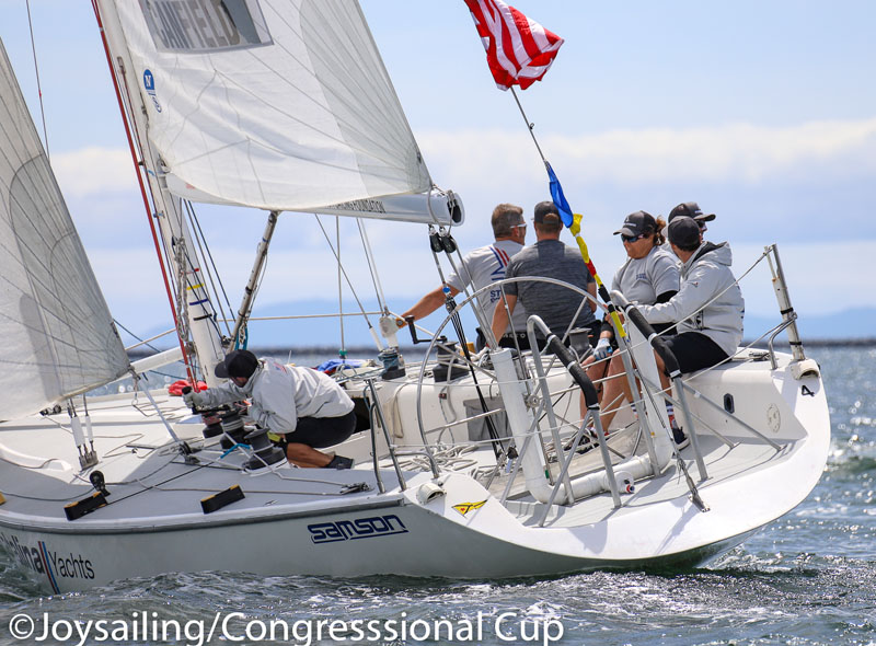 ConCup Day 1-116