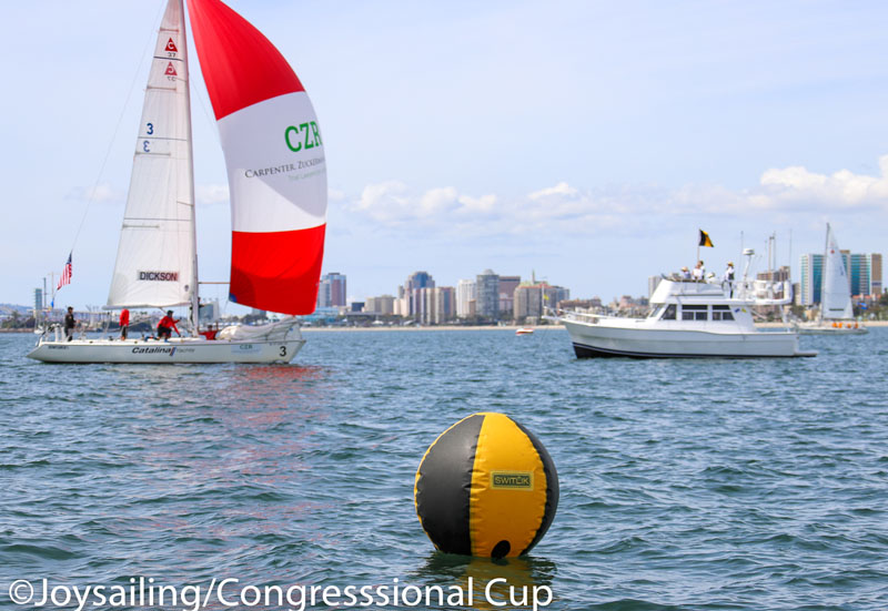 ConCup Day 1-124