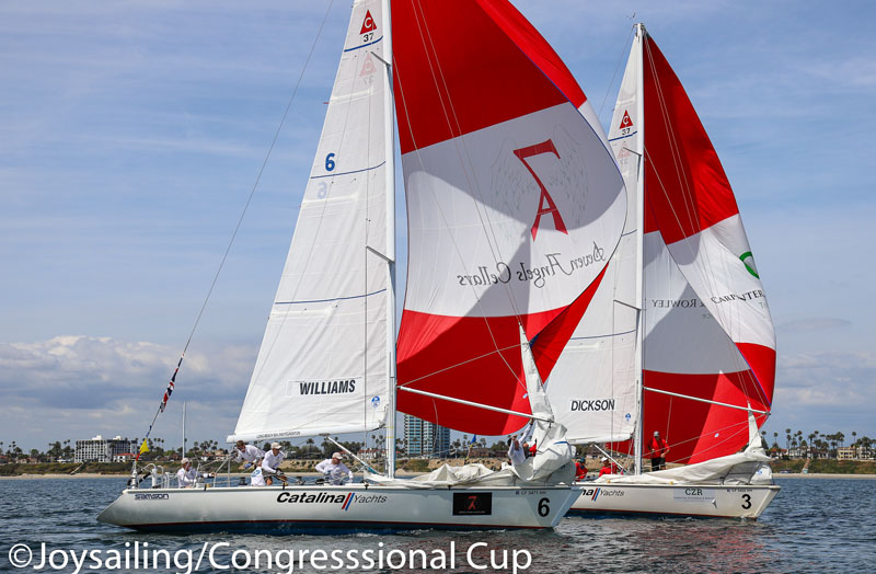 ConCup Day 1-136