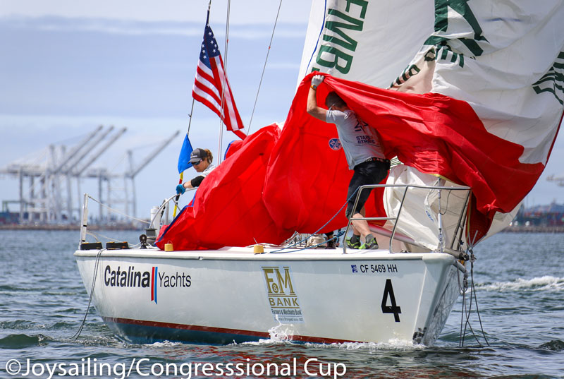 ConCup Day 1-26