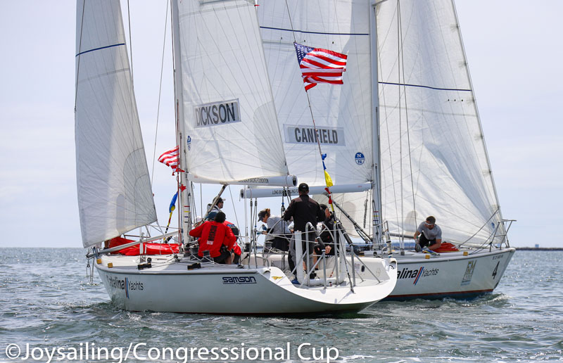 ConCup Day 1-28