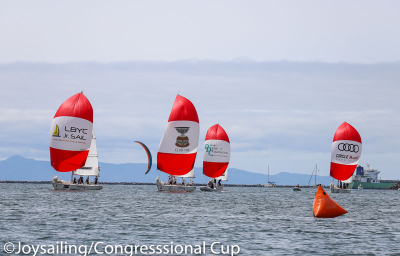 ConCup Day 1-29