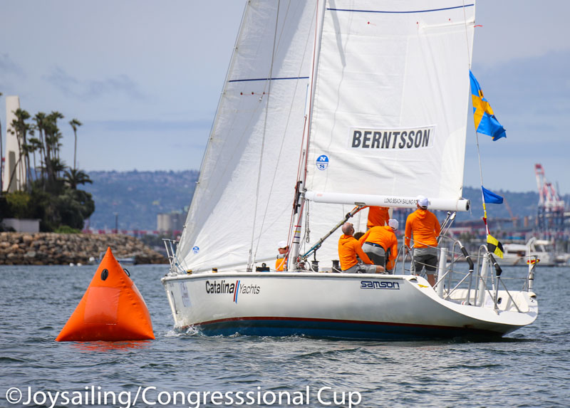 ConCup Day 1-36