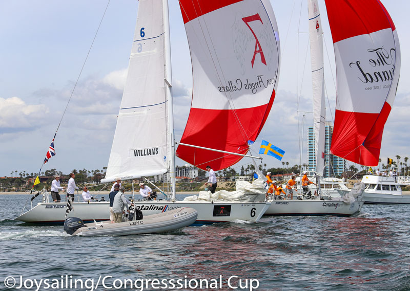 ConCup Day 1-48