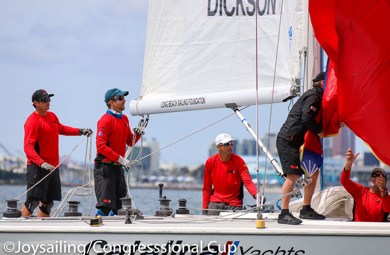 ConCup Day 1-51
