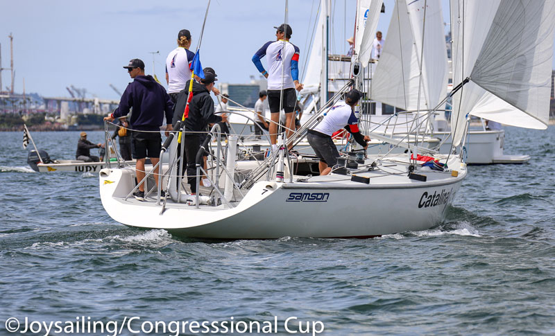 ConCup Day 1-53