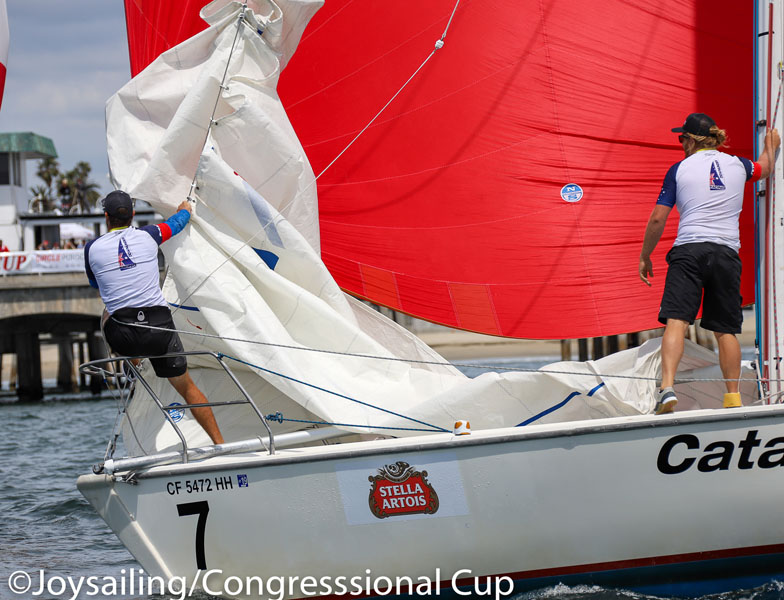 ConCup Day 1-55