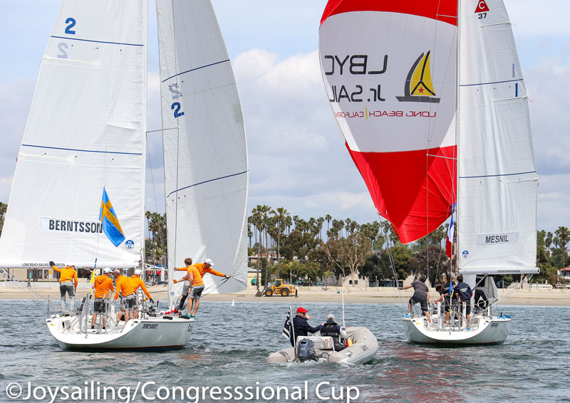 ConCup Day 1-68