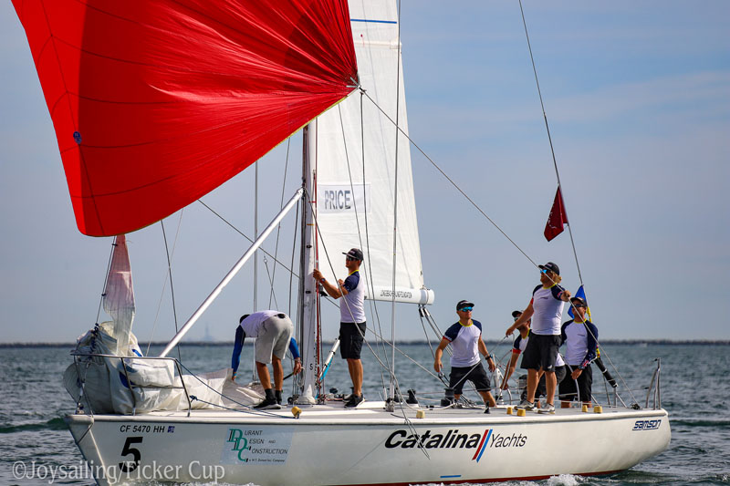 Ficker Cup-Joysailing-0021